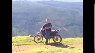 pit bike 140c