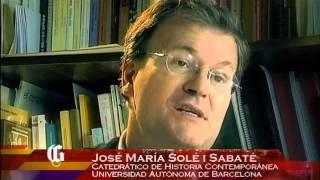 La aventura de la historia La guerra civil española 11 La ofensiva sobre cataluña HECHO