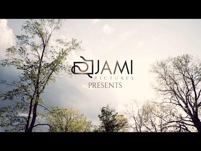 Teazer MUSIC Video