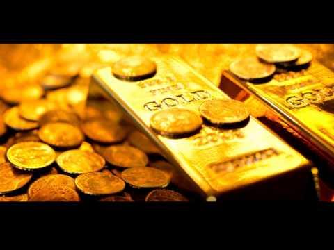 Mining Matters Nigeria