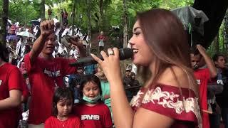 Seketip Mata   Devi Aldiva   NEW PALLAPA IPANG 2017