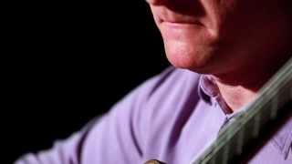 Albéniz: Zambra Granadina - Fabio Zanon, guitar