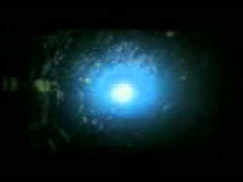 H2o metamorfosi youtube for Youtube h2o