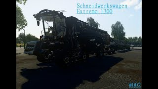 "[""Let's"", ""Play"", ""Modvorstellung"", ""Ls19"", ""Fendt"", ""8T"", ""german"", ""deutsch""]"