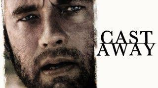 Cast Away -- Review #JPMN