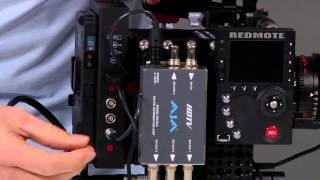 Switronix Jetpack1080p H 264 AAC)