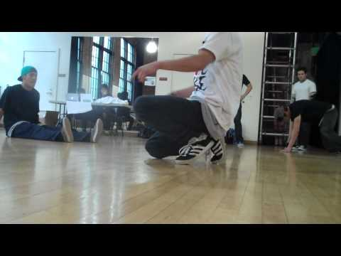 bboy thesis workshop Transcript of thesis statement and main idea workshop thesis statements and main ideas thesis statements a statement in your introduction that tells your readers.