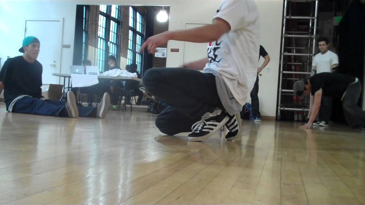 bboy thesis youtube – here is a video of tracey that demos waacking: com/watchv=rnpi9jye5lo breakin with bboy thesis (all.
