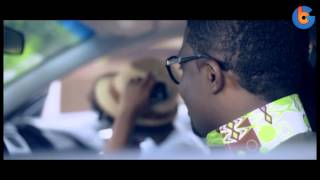 vuclip Nahna (Akoo Nana) - Ring On Your Finger (Official Video)
