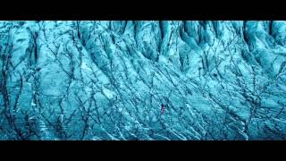 The Secret Life of Walter Mitty (Trailer Cut)