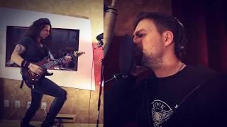 Yngwie Malmsteen - Vengeance by ALOGIA YouTube Videos
