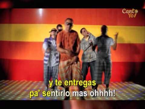 Casa De Leones - No Te Veo (Official CantoYo Video)