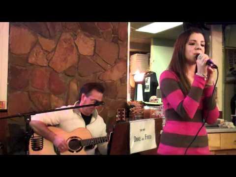 """Taylor Swift's """"Mine"""" ... Victoria Pratt 12/7/2010"""