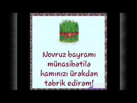 Novruz Bayrami Yukle 3gp Mp4 Mp3 Flv Indir