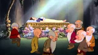 "Disney's ""Snow White and the Seven Dwarfs"" - One Song/Someday My Prince Will Come (Reprise)"