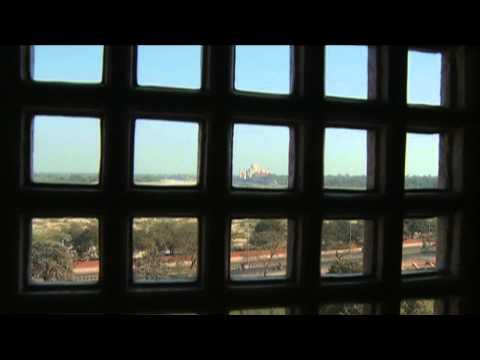 Delhi destination guide - Virgin Atlantic