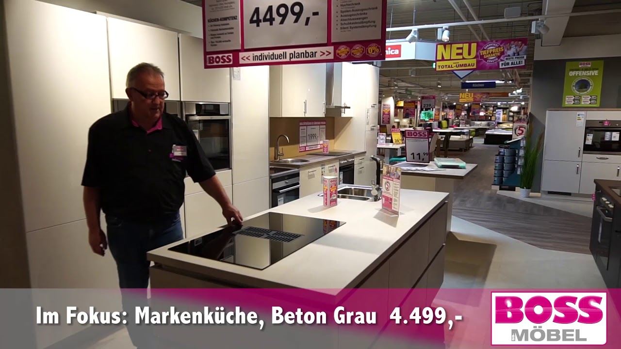 20170818 Mobel Boss Markenkuche Beton Grau Michael Wagner Sven