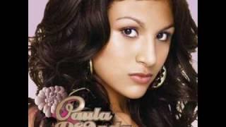 Overloved Paula DeAnda