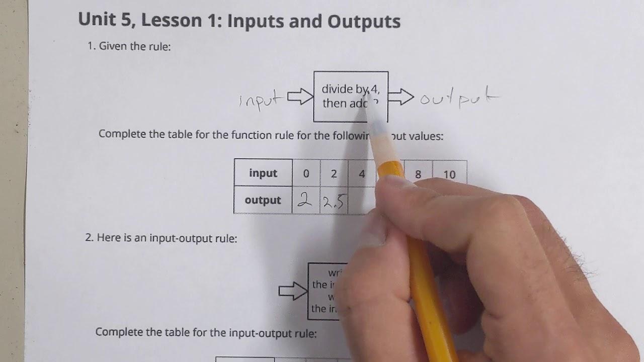Mr g homework help