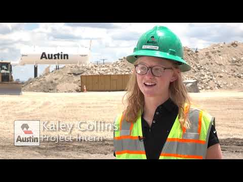 Austin Bridge & Road Intern Video 2019