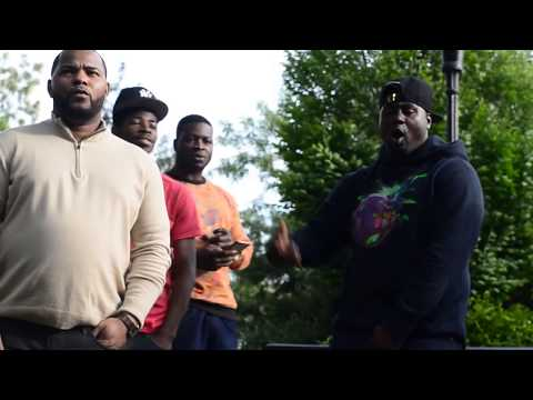 """""""Come Across"""" -  Phanellz (Official Video HD)"""