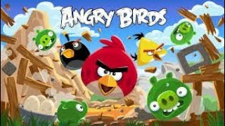 The Angry Birds Movie 2, trailer, 2019, first 10 minutes, angry, birds, 2:, animation, kids, family,