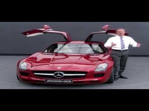 Best Cars Of Germany | Amazing World Of Automobiles