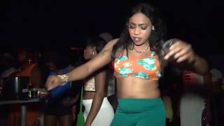 Repeat youtube video Bikini & Lingerie Party...Dec 6,2014