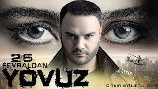Yovuz (treyler) 3 | Ёвуз (трейлер) 3