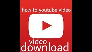 youtube-to-download