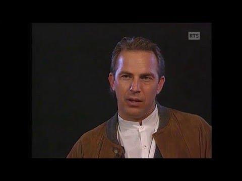 Kevin Costner (1993)