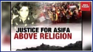 Kathua Rape Case : Who Is Communalising Rape And Murder Of Asifa ? | People