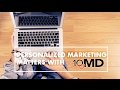 Why Personalized Marketing Matters | Dr. John Burns