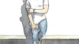 Ep. 42: Nick Jonas