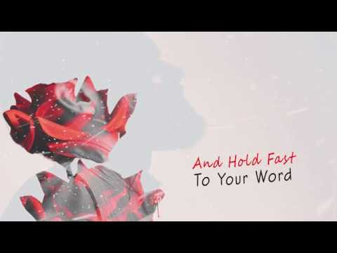 Download Stay and Wait Lyric Video - Hillsong UNITED