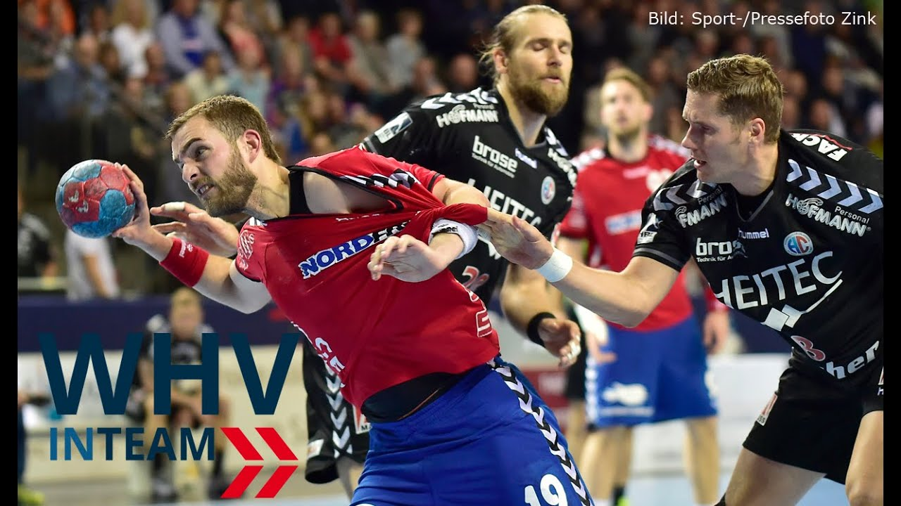 Handball Bundeslig