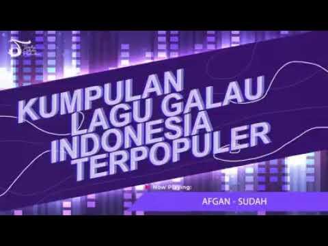 kumpulan-lagu-galau-indonesia-terpopuler(official-video-musik)