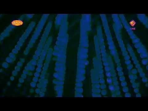 Supermode - Tell My Why (Dj Tiesto Remix)