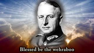 blessed-be-the-wehraboo