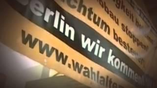 Der Fall SPD   Überlebenskampf einer Volkspartei