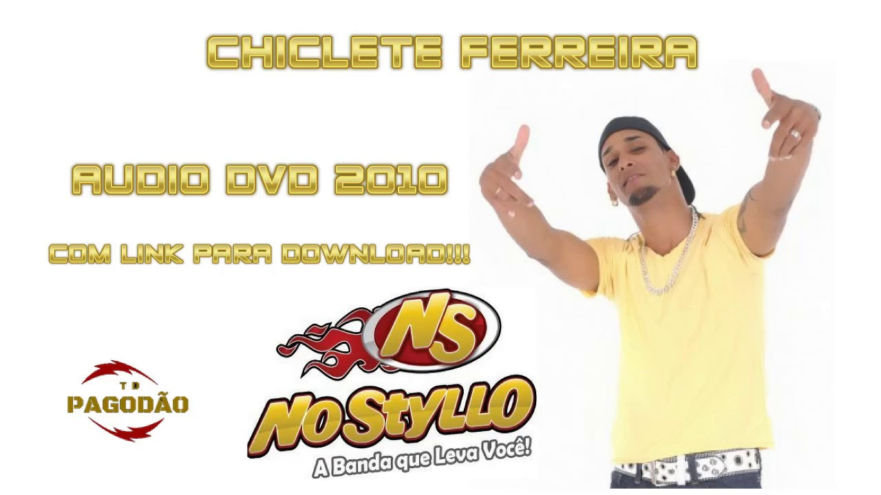 audio do dvd no styllo 2009