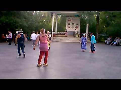 Гид по танцевальным площадкам Москвы 2019: где танцуют хастл ... | 360x480