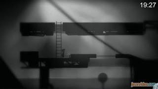Speed Game - Limbo - Défi live en moins de 55 minutes