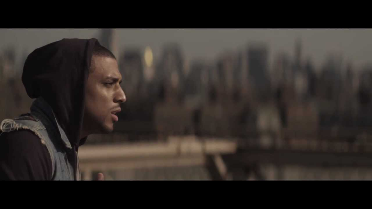 """Download MATEO """"Say Its So"""" - OFFICIAL VIDEO"""