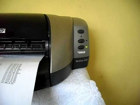 HP DESKJET 55550 WINDOWS XP DRIVER DOWNLOAD