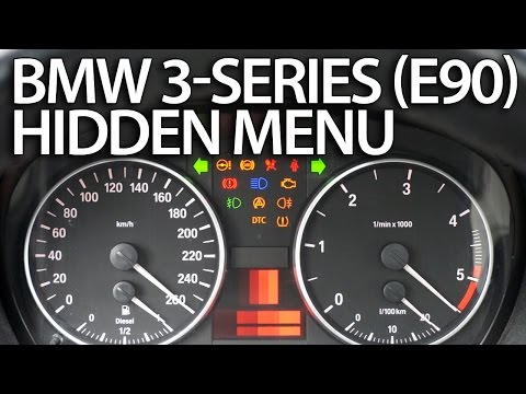 Kia optima how to change fahrenheit to celsius