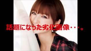篠田麻里子整形 篠田麻里子 検索動画 22