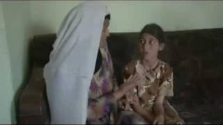 Afghanistan: Das Leid der Kinderbräute