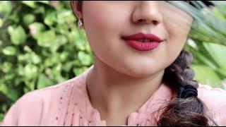 14 Liquid Lipsticks available in India | corallista
