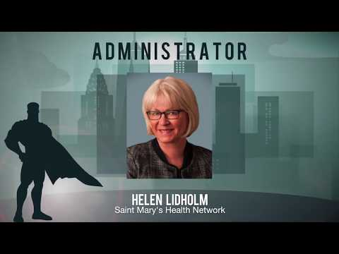 2017 Helen Lidholm (Administrator // Northern Nevada)